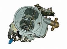 供应军车配件,EQ2100E汽油车EQH202型化油器总成/1107E-010