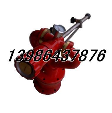 吸粪吸污车水气分离器,油气分离器,吸污车单向阀,取力器,消防车专用取图片
