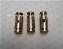 11ZB1-01109  油箱固定銷/11ZB1-01109