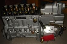 1康明斯高压油泵总成  东风天龙配件 康明斯发动机配件雷诺发动机配件/4938351