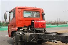 采用水冷式柴油机自带压缩机工作的水冷式车载独立制冷空调天津宏亮