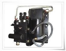東風天龍  駕駛室舉升油泵/5005020-C0300