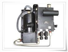 東風大力神 駕駛室舉升油泵/5005010-C0100