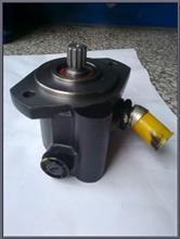 東風天錦 葉片泵/4988675