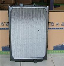 东风天龙D310系列,DFL3250A1/1301010-K0300