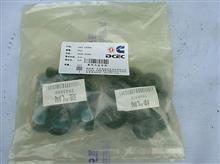 东风康明斯发动机6L排气门油封C3948578/C3948578