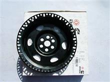 东风天锦康明斯ISDE电控欧三发动机配件.曲轴信号轮/5255204