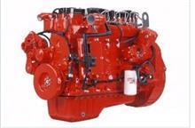 春风康明斯ISBe225 30 发动机