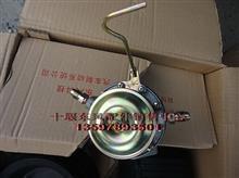 1106D-010东风EQ140输油泵东风教练车汽油泵EQB601/1106C-010-A