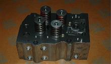 久保田原装康明斯QSX15汽缸盖 修理包曲轴飞轮壳产品资料展示