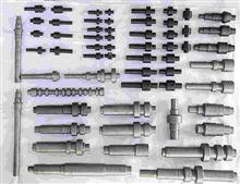 轴、毛坯、阶梯轴、齿轮轴、凸轮轴、油泵轴、转子轴、空心轴、液压阀阀芯/0001