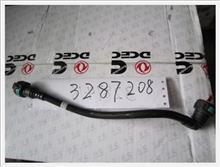 ISD气泵出水管/C3287208