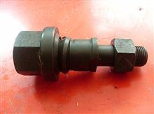 东风康霸后轮胎螺栓及螺母3502S02-04051/3502S02-04051