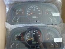 供应EQ153驾驶室仪表板总成3801010-B9C00 风神发动机/3801010-B9C00