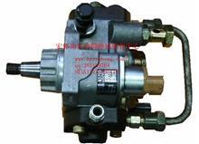 供应日野电装HP4共轨油泵维修,总成销售