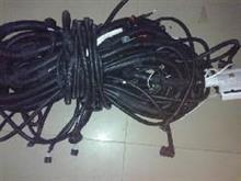 供应东风紫罗兰底盘线束车架线束3724580-N9HB0/3724580-N9HB0