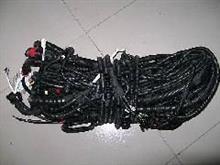 供应东风天龙康机车架线束底盘线束3724580-K0206/3724580-K0206
