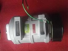 供应东风康明斯4948045空调压缩机总成/4948045