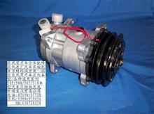 供应各类5系列通用车型505,507,508,510汽车空调压缩机及配件/505,507,508,510