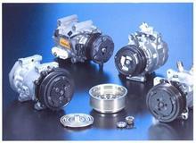 供应陕汽德龙SZ915000700汽车空调压缩机及配件/SZ915000700