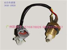 36AD-10020华菱水位传感器CAMC/36AD-10020