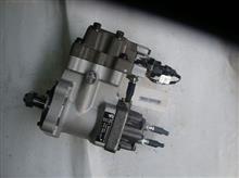 东风康明斯ISLE高压油泵/3973228/4921431