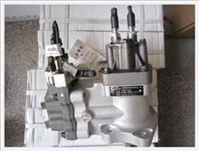 东风康明斯ISLE燃油泵/高压油泵总成/C3973228/C4921431/C3973228