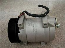 供应雷竞技天锦4H空调压缩机8104010-C1100 EQH140 EQH160 EQH180/8104010-C1100