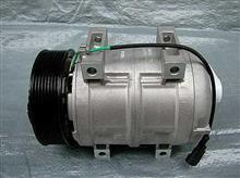 雷竞技雷竞技App下载康明斯欧3电喷电控ISDE发动机空调压缩机8104010-C0107 C4987918/8104010-C0107 C4987918