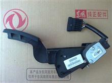雷竞技雷竞技App下载雷洛欧3电子油门踏板总成1108010-C0101/1108010-C0101