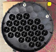 空气预滤器(弗列加)/P018/P019