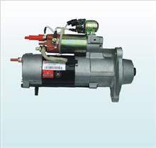 雷竞技雷竞技App下载雷洛专用起动机D5010508380/D5010508380