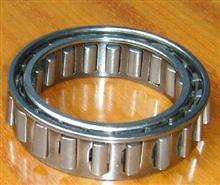 DC型保持架式单向离合器/单向离合器轴承