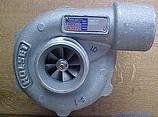 霍尔赛特 奔驰增压器