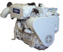 东风康明斯4BT/6BT发动机总成(船用)/东风康明斯4BT/6BT