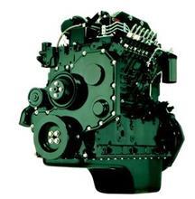 东风康明斯4BT/6BT发动机总成(发电机组用)/东风康明斯4BT/6BT