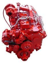 东风康明斯4BT/6BT发动机总成(工程机械用)/东风康明斯4BT/6BT