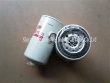 FF5076弗列加燃油滤总成带包装  康明斯/FF5076