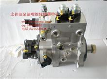 bosch 博世CP2电喷油泵