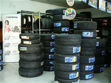 韩泰轮胎 汽车轮胎 轿车轮胎 改装车轮胎 卡客车轮胎 叉车轮胎报价