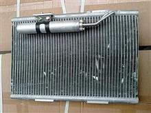供应东风天龙81Z62-07100 蒸发器芯子总成/81Z62-07100