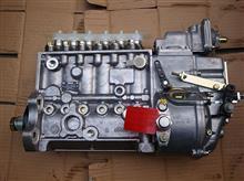 东风康明斯L300燃油泵4937513/4937513