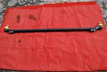 东风大力神横拉杆(主营产品:东风天龙、天锦、大力神方向机,东风天龙、天锦、大力神传动轴,东风天龙、天锦、大力神减震器,直拉杆,垂臂,油缸,方向机修理包/33ZB6-03050