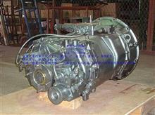 供应HW18709071011/重汽,富勒各种变速箱总成及零部件/HW18709071011