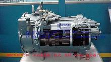 供应HW20716071038/重汽,富勒各种变速箱总成及零部件/HW20716071038