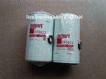 弗列加燃油滤清器 FF5622/FF5622