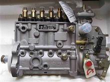 2070402Z无锡威孚燃油泵 威孚高压油泵/6p702-120-1100