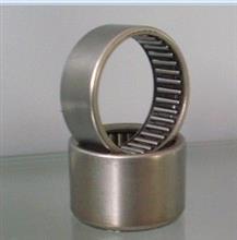 滚针轴承-常州供应滚针轴承-优质滚针轴承