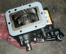 供應東風軍車配件,EQ2102后置絞盤取力器總成/4205M-020
