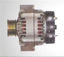 供应依斯克拉JFZ2922发电机/JFZ2922